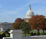 We the People: U.S. Capitol
