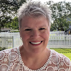 Annette Howard's profile image