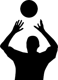 Elementary Volleying/Striking with Hands Unit