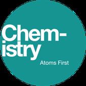 OpenStax Chemistry