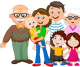 Remote Learning Plan: Spanish Age and Family Members in Level I