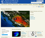 Beetle Outbreaks and Climate Change