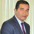 Ahmed Béjaoui
