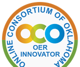 Celebrating Cultural Communities: Innovative Statewide Use of OER Through Collaborative Partnerships