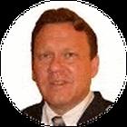 Frank Futyma's profile image