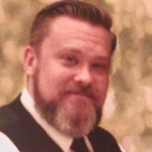 Rich Mackrell's profile image