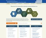 Environmental Education Teaching Materials