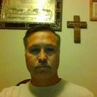 Timothy Maldonado
