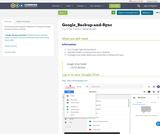 Google_Backup-and-Sync