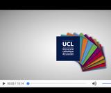OER-UCLouvain: Le discours commercial à l'heure numérique. Marie Shand, responsable de la communication chez EuroMedRight