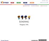 iCivics Game: Court Quest