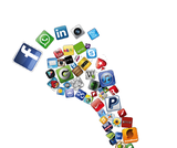 Digital Footprint 3: Impact of Digital Footprint