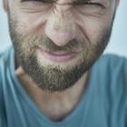 Max Adams's profile image