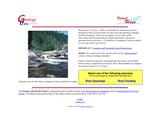 Virtual River
