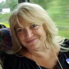 Cindy Murphy's profile image