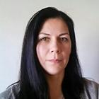 Michelle Rainer's profile image
