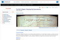 The Bill of Rights: Debating the Amendments