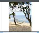 Spanish 102 Beginning Spanish 2 TPRS