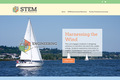 STEM Instructional Materials Collaborative