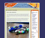 Build a Bell Bracelet