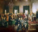 US Constitution Scavenger Hunt