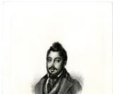 Mariano José de Larra y la crítica social