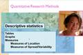 Descriptive statistics (09:20)