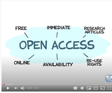 Open Access Explained!