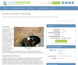 Nidy-Gridy