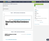 Introduction to OER Commons