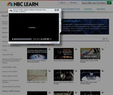 Science of NHL Hockey: Reflexes & Reaction Time