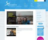 Home - Scientix