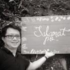 Paulito Hilario's profile image