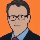 Charles Youngs's profile image