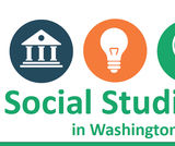 OSPI-Developed Assessments for Social Studies