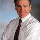 John Loeper's profile image