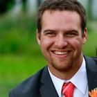 Eric Beiler