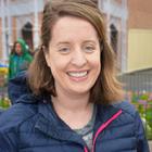 Jackie Druck's profile image