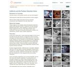 Calisphere Themed Collection - 1939-1945: World War II: California and the Postwar Suburban Home