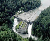 Should we remove the Electron Dam?