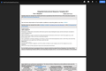 Next Time You See a Cloud: Integrated Lesson Template