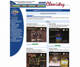 Chemistry Online Resource Essentials: Chapter 2 Physical & Chemical Properties