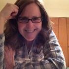 Dawn Fairchild's profile image