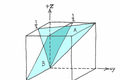 Material Science WeBWorK Problems