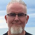 Joseph Mold's profile image