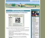 Nonverbal Communication for Educators
