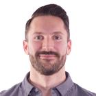 Justin Dile's profile image