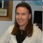 Rebecca Burt's profile image