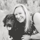 Beth Zigmont's profile image