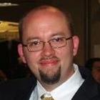 Dan  Gwaltney's profile image
